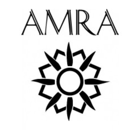 Табак Amra Sun | На вес