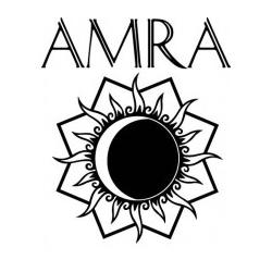 Табак Amra Moon | На вес