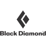 Фонари Black Diamond