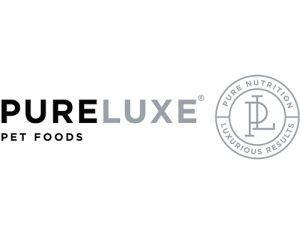 PureLuxe