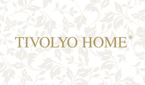 Tivolyo Home (Турция)