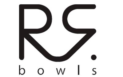 Чаши RS Bowls