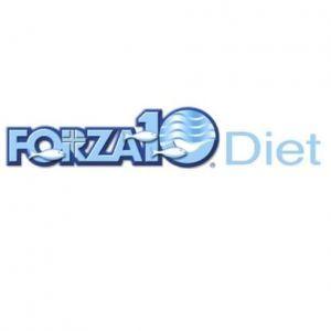 Forza10 Diet