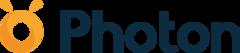 Лого Photon Entertainment