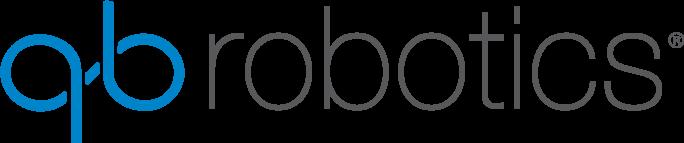 QB robotics