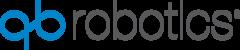 Лого QB robotics