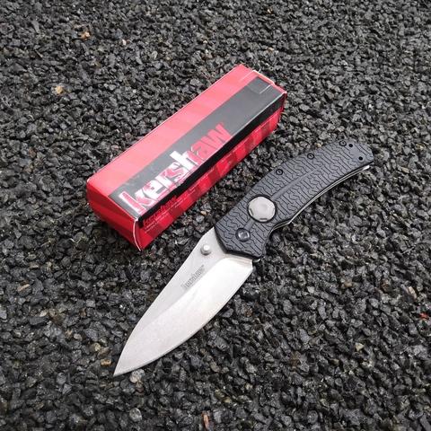 Ножи Kershaw, CRKT (США)