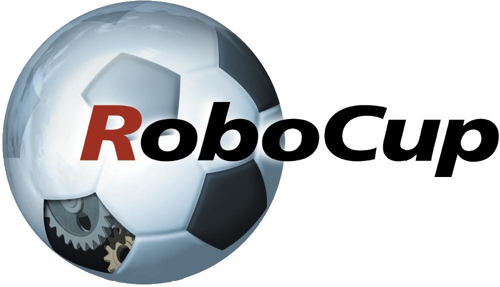 RoboCub Consortium and IIT
