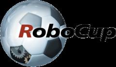 Лого RoboCub Consortium and IIT