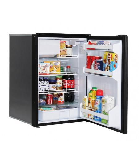 Автохолодильники встраиваемые