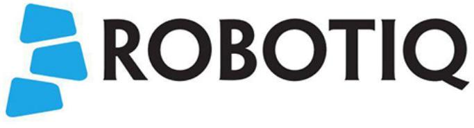 Roboic