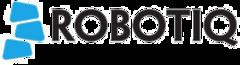Лого Roboic