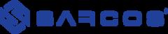 Лого Sarcos Robotics