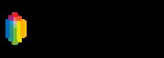 Лого HIPS Bestfilament