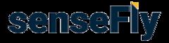 Лого SenseFly
