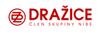 Бойлеры Drazice
