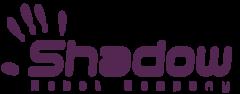 Лого Shadow Robot Company