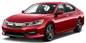 Honda Accord IX 2012-2015