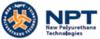 NPT / НПТИ-Италия