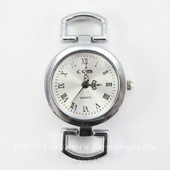 Часы для бижутерии