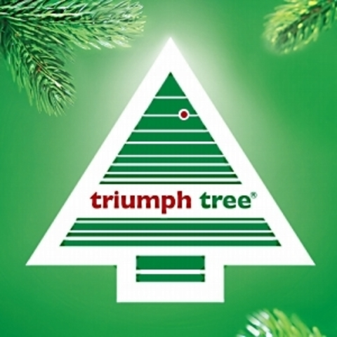 Ели TRIUMPH TREE