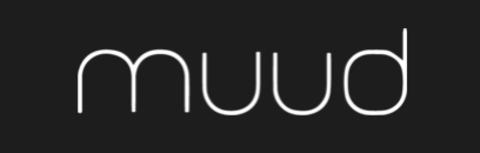 MUUD (Дания)