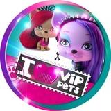 VIP Pets Вип Петс