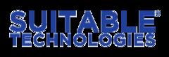 Лого Suitable Technologies