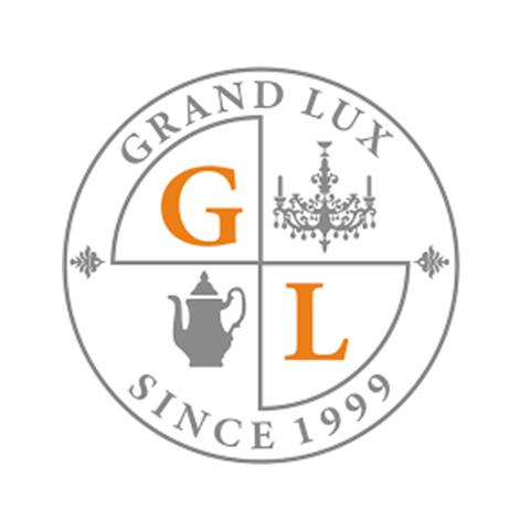 Grand-Lux