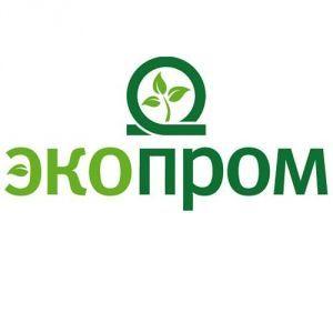 Экопром