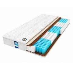 Матрасы для кровати-трансформера