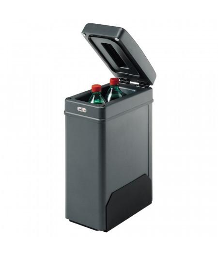 Автохолодильники термоэлектрические