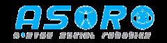 Лого A*STAR Social Robotics Lab