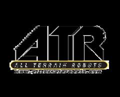 Лого ATR