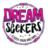 Dream Seekers