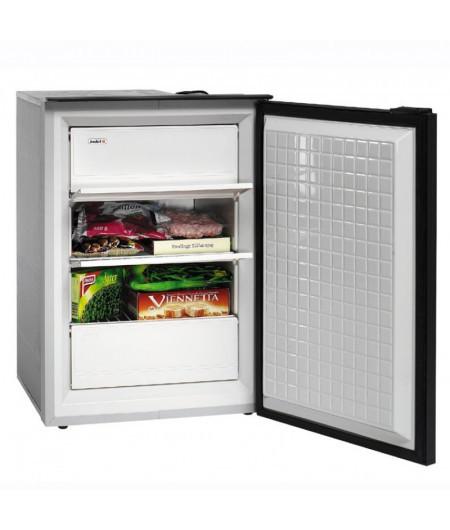 Автохолодильники для автобусов