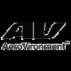 Лого AeroVironment