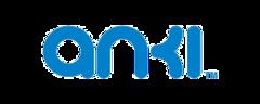 Лого Anki