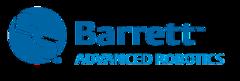 Лого Barrett Technology