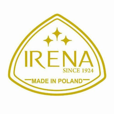 Irena (Польша)