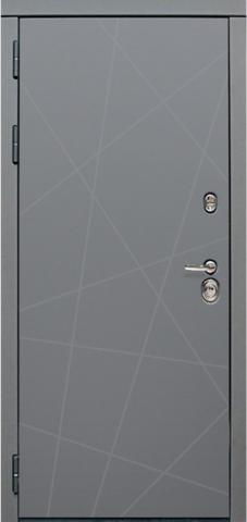 DIVA  HD-5