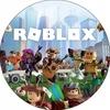 Roblox фигуры
