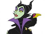 Малефисента Maleficent