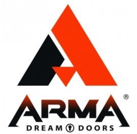 Входные двери АРМА ,г. Йошкар-Ола