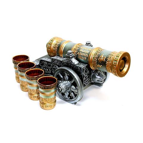 ИП Александров (Suvena керамика)