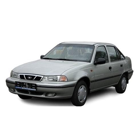 Nexia (1995-2008)