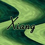 Xiang