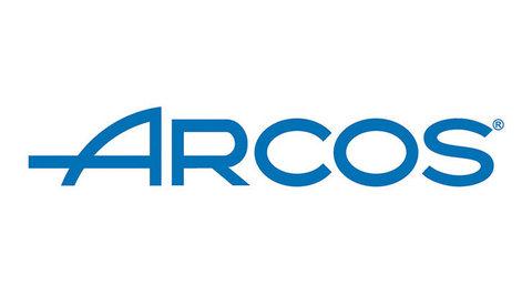 ARCOS (Испания)