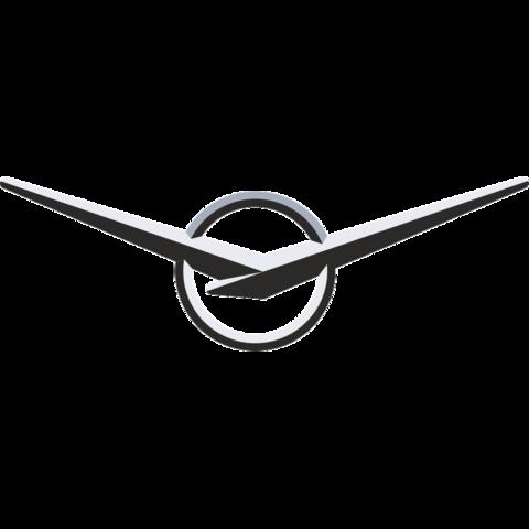 Багажники на УАЗ