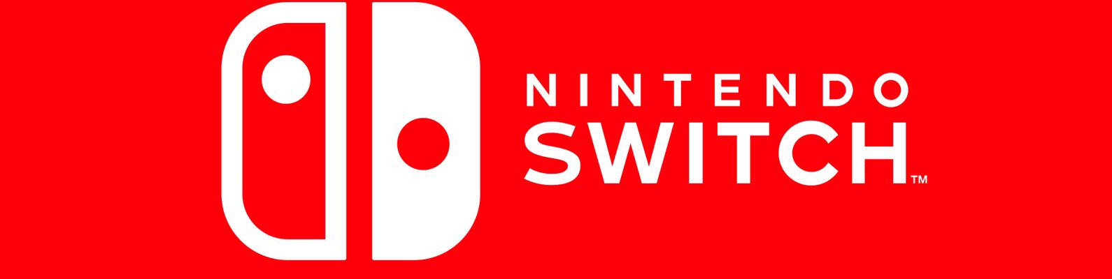 Nintendo: Аксессуары